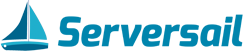 ServerSail web Hosting
